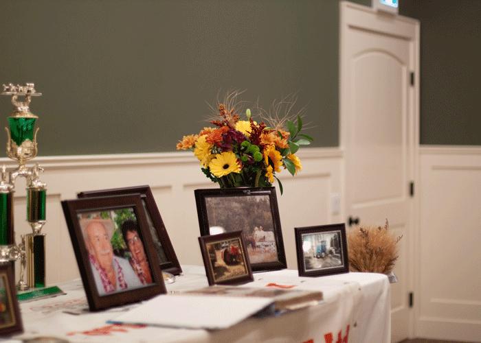 Bear Creek Funeral Home
