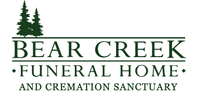 Bear Creek Funeral Home