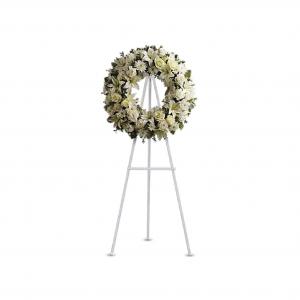 Funeral Florals